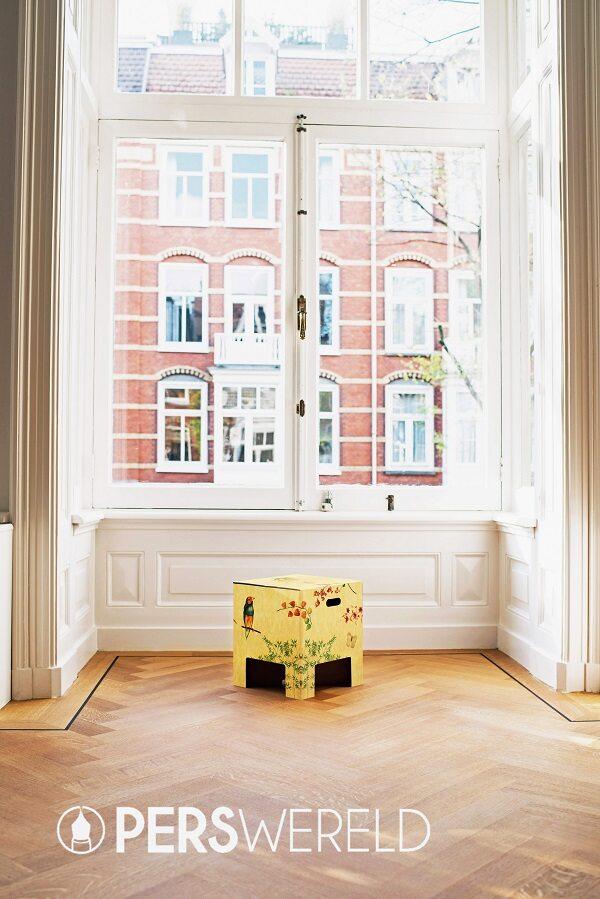 dutchdesignbrand-dutch-design-chair-japanese-blossom-1