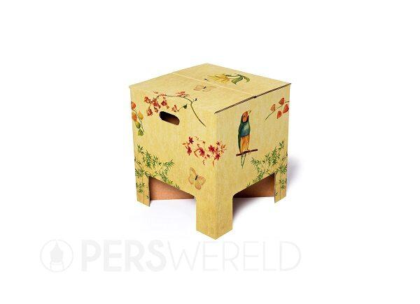 dutchdesignbrand-dutch-design-chair-japanese-blossom-3