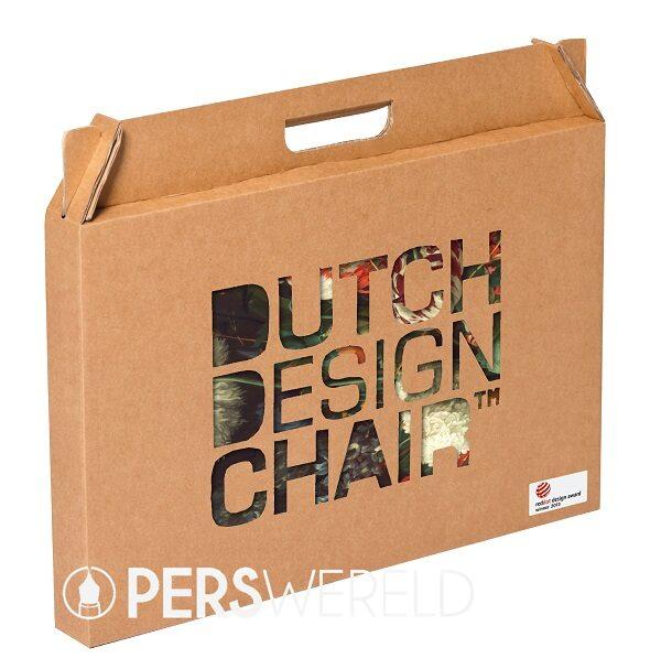 dutchdesignbrand-dutch-design-chair-verpakking.jpg