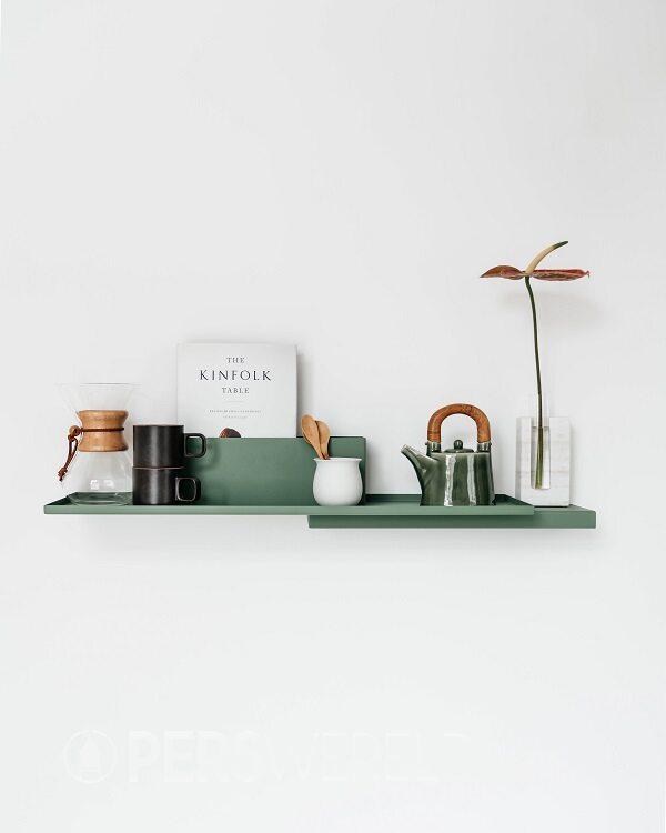 puikdesign-duplex-wandplank-groen