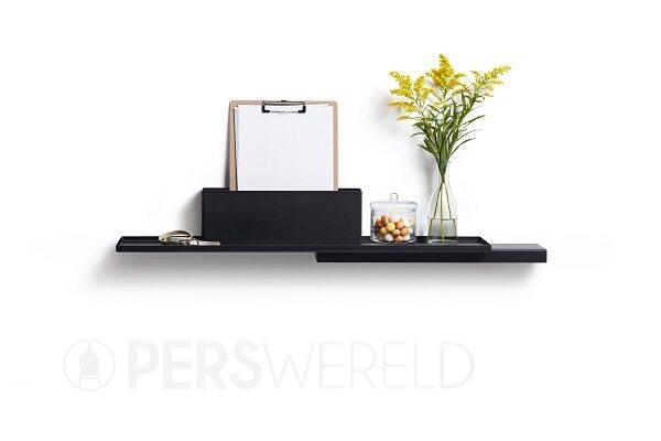 puikdesign-duplex-wandplank-zwart-1