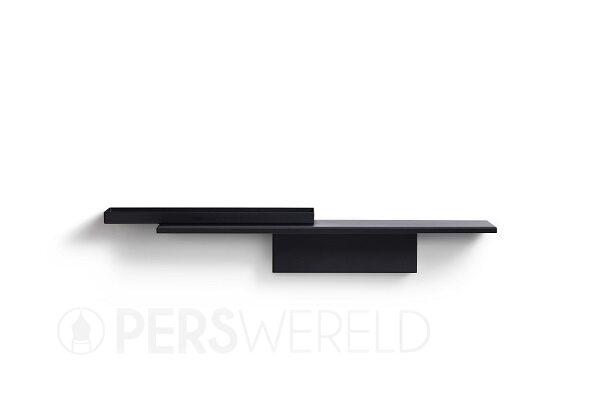puikdesign-duplex-wandplank-zwart-2