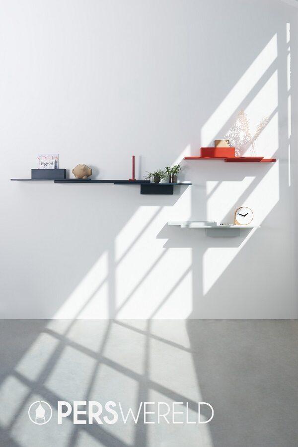 puikdesign-duplex-wandplanken