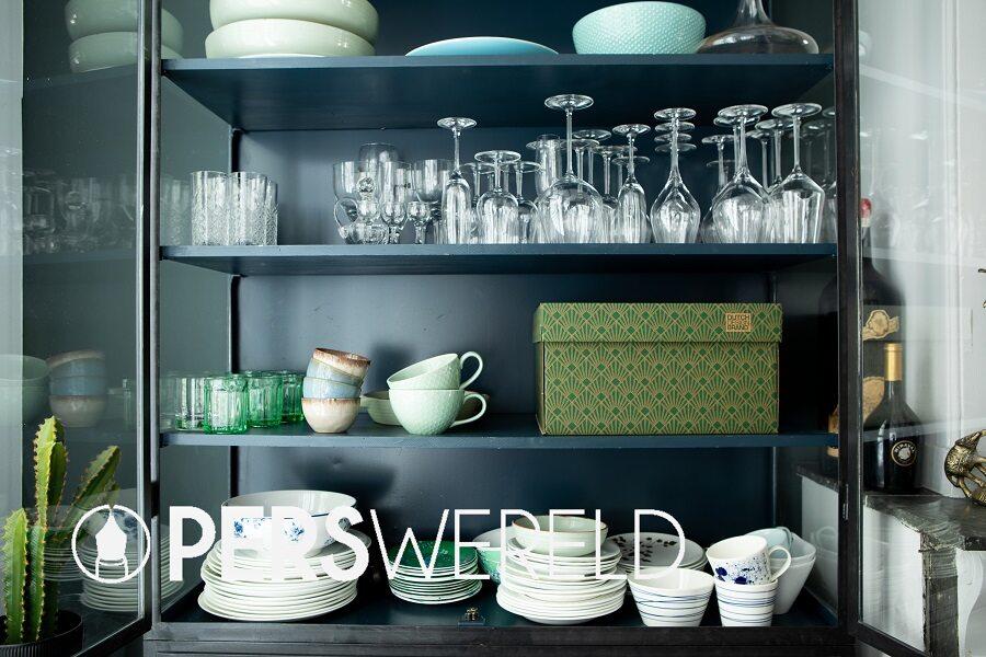 dutchdesignbrand-art-deco-green-velvet-storage-box