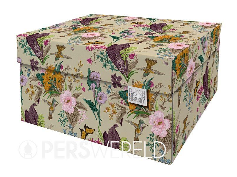 dutchdesignbrand-botanical-storage-box-1