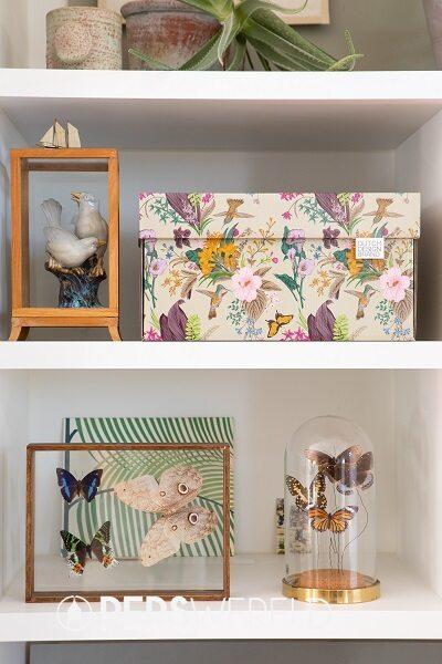 dutchdesignbrand-botanical-storage-box-2