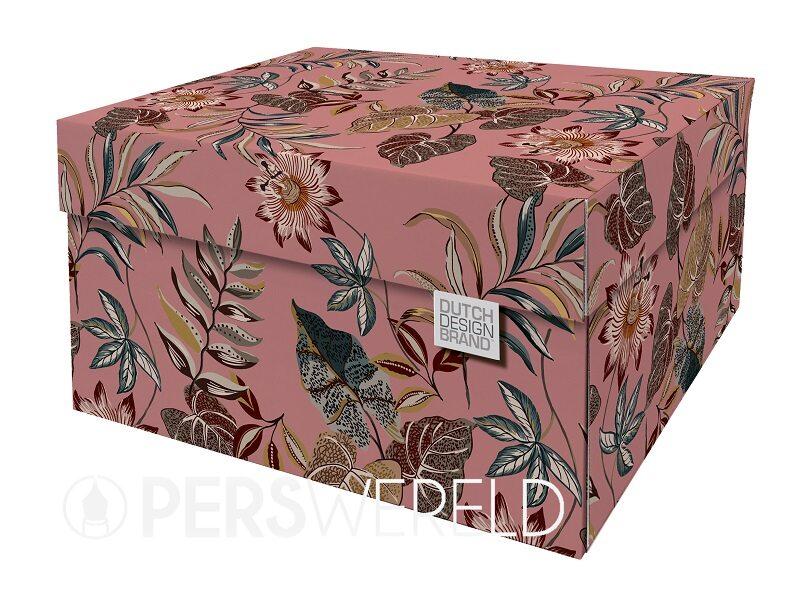 dutchdesignbrand-floral-garden-storage-box-1