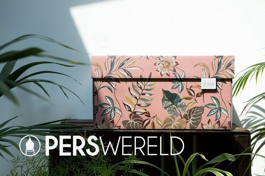 dutchdesignbrand-floral-garden-storage-box-2