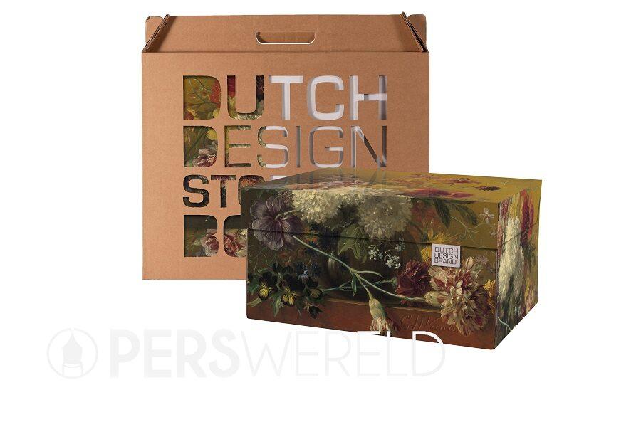 dutchdesignbrand-golden-still-life-storage-box-1