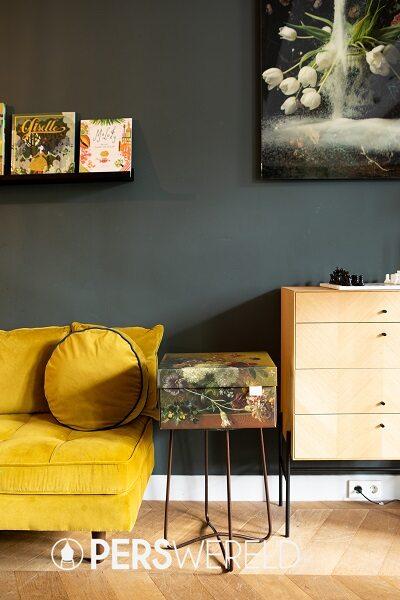 dutchdesignbrand-golden-still-life-storage-box-2