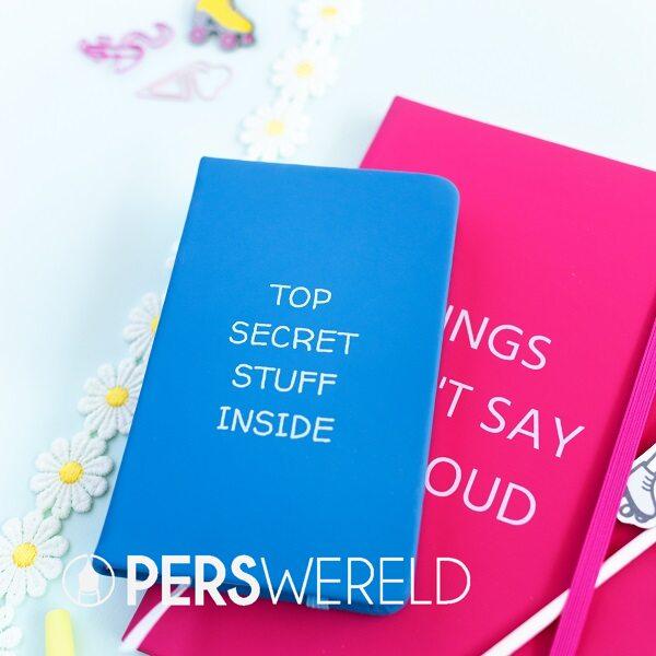 gekkiggeit-notitieboek-top-secret-stuff-inside
