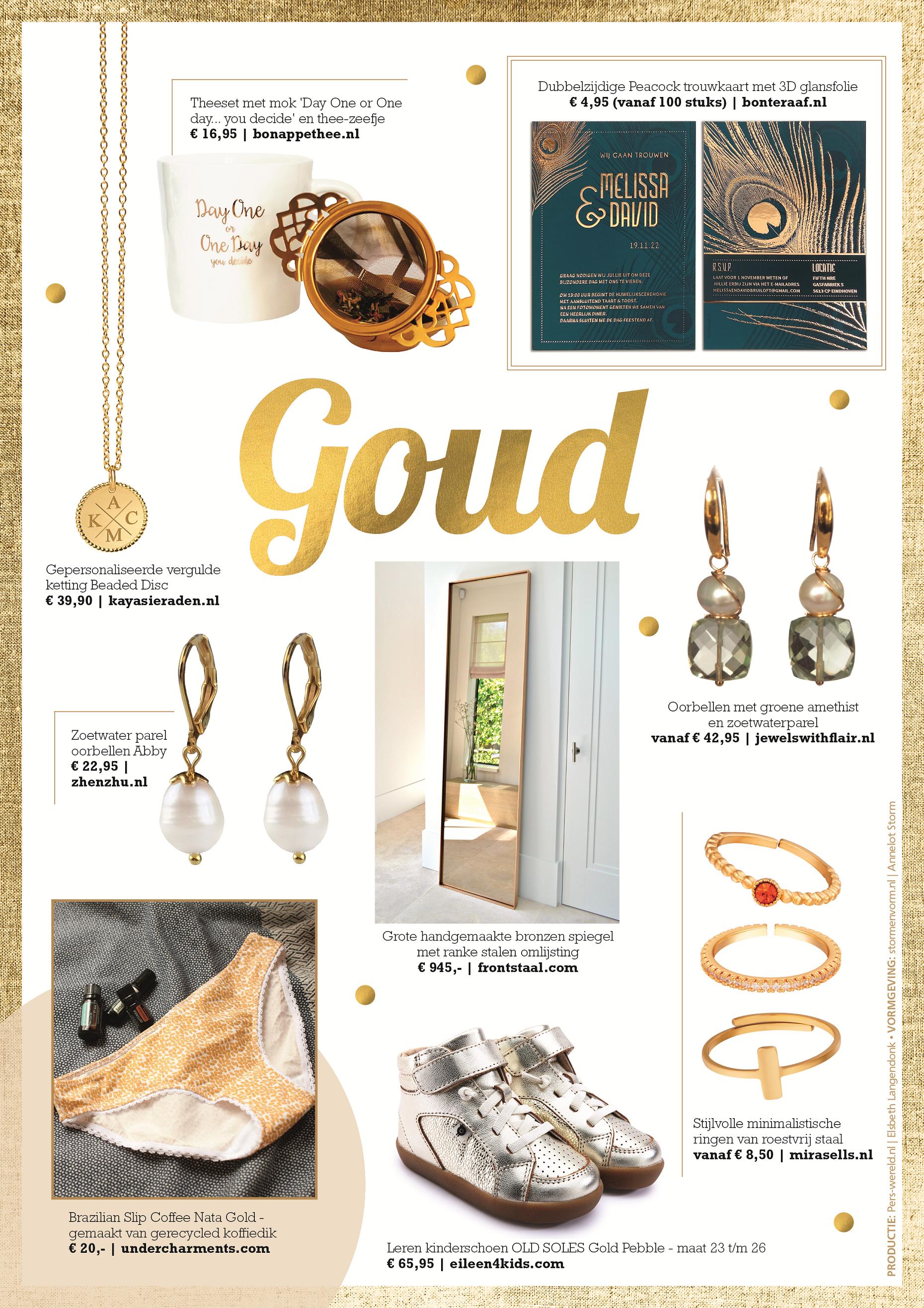 pers-wereld-shoppings-special-goud-verkleind