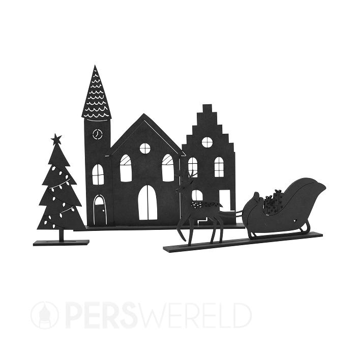zoedt-kerstset-kerk
