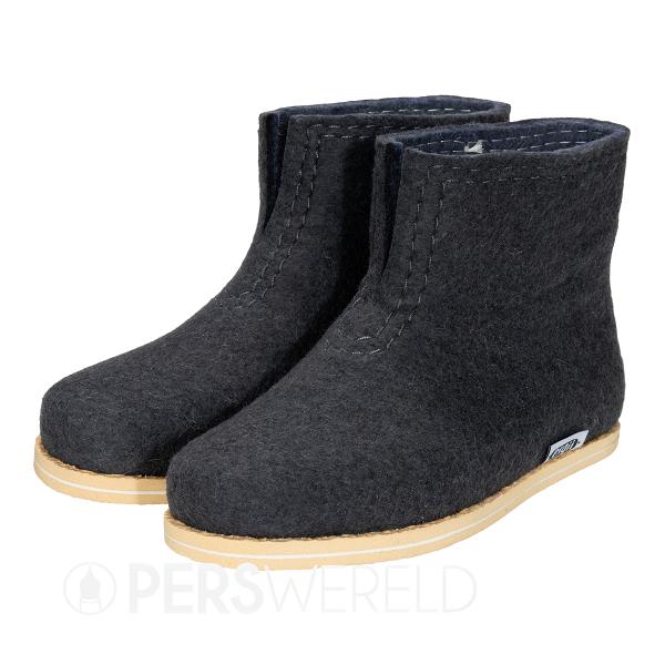 esgii-vilten-herenslof-high-boots-garden-grey