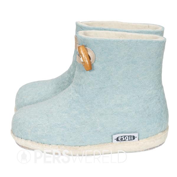 esgii-vilten-kinderslof-boots-fresh-blue-2