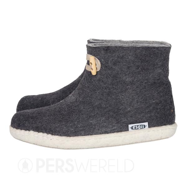 esgii-vilten-slof-high-boots-grey