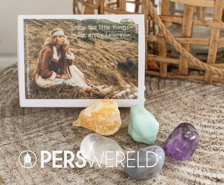 leisurebloom-gemstone-mini-set