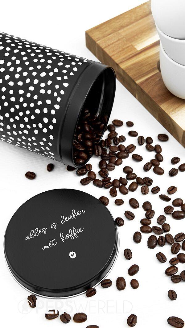 zoedt-koffieblik