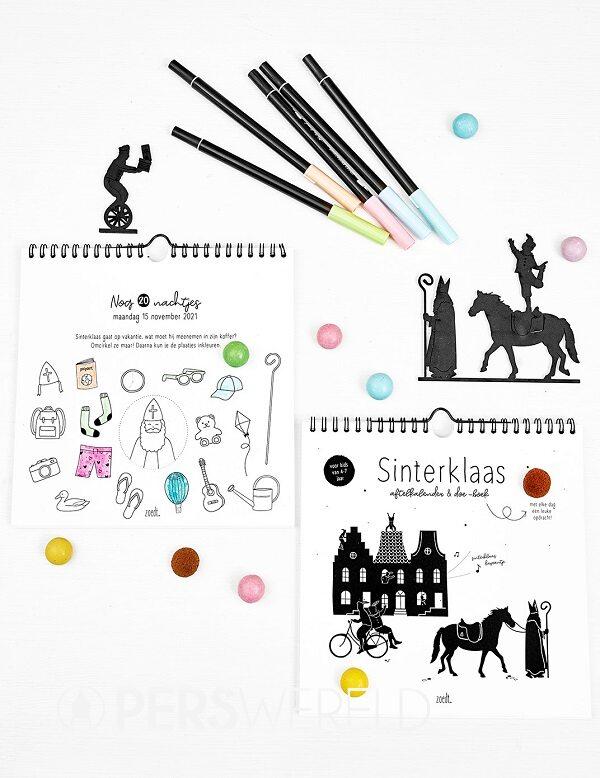 zoedt-sinterklaas-aftelkalender-doeboek