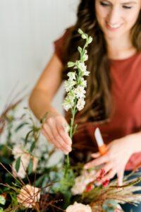 bloemmarie-bloemritueel-1-1website